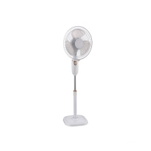12 Inch Electric Pedestal Fan